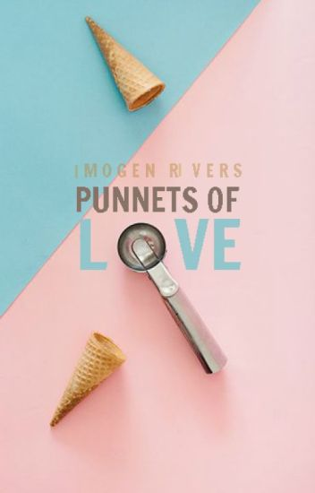 Punnets of Love