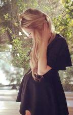 16 & Embarazada (Abraham Mateo y _______ Gomez) by Grachyce1D