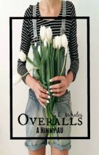 Overalls {Hinny} by dolefully