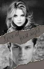Love at first sight #Book1 by SofiiRogers