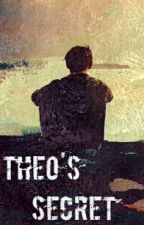Theo's secret by Xx__Kris__xX