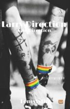 Larry direction by tomstylins