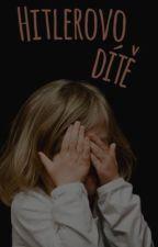 Hitlerovo dítě by miri_dv