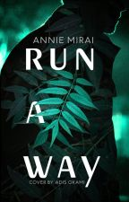 Run A Way [Shingeki no Kyojin] by AnnieMirai