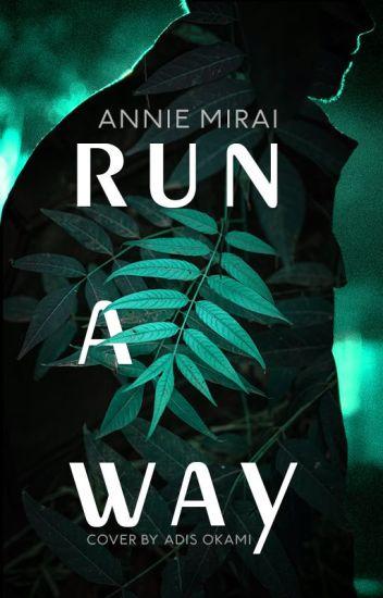 Run A Way [Shingeki no Kyojin]