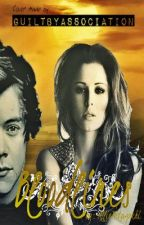 Bloodlines (One Direction Fan Fiction) by AllieKitaguchi by GuiltByAssociation