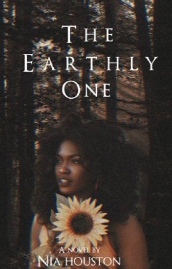 The Earthly One  (BWWM)