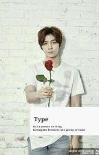J-Hope's the type of boyfriend by VXEXLa