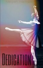Dedication by MeganHampson