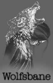 Wolfsbane by Dollxxface19