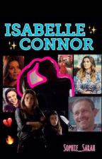 Isabelle Connor (coronation street fanfic) by sophie_sarah