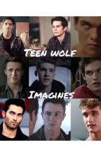 Teen wolf imagines/preferences by bryanieandtaylor