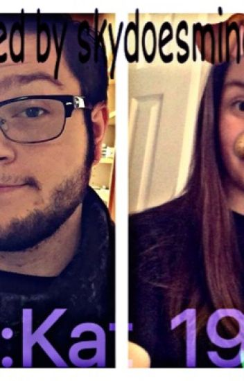 Adopted by SKYDOESMINECRAFT