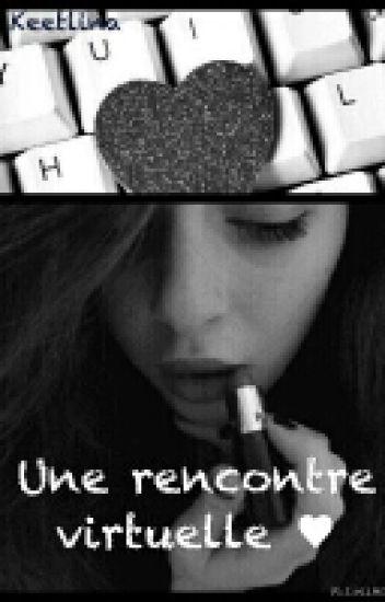 Rencontre virtuelle poeme amour rencontre sms gratuit site