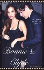 Bonnie & Clyde by Violations