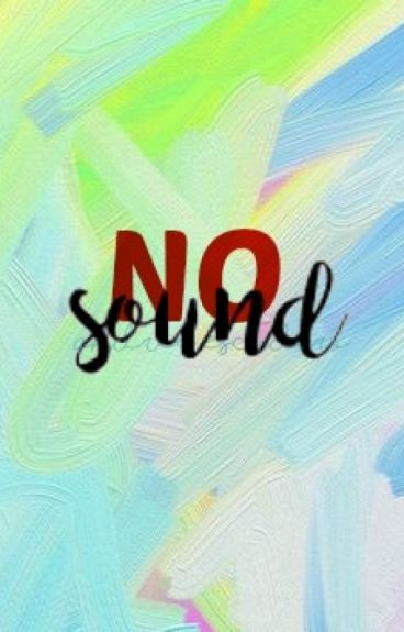 No Sound  ➸Vkook