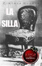 La Silla by Nozomi7