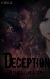 Deception (A True Blood FanFic) by neonmist