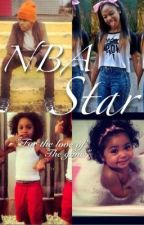NBA Star ~A Mindless Behavior Story~ (Completed) by MindlessCreations143