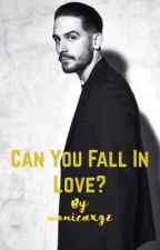 Can You Fall In Love? by monicaxgz