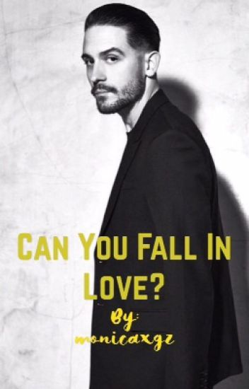 Can You Fall In Love?