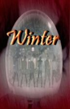 Winter by Fail_author