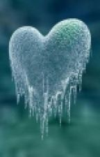 ♡ Mi congelado corazon (hiccelsa) ♡ ·Terminada· by Anouk_Anieli