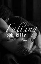 Falling by Sub_kitty