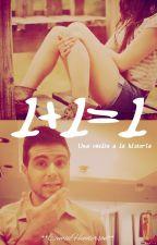 1+1=1. Una vuelta a la historia. by iamsostiles