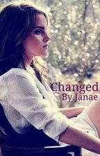 Changed (Lesbian Stories) by ComingAlive15