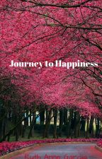 Journey to Happiness by malea5545