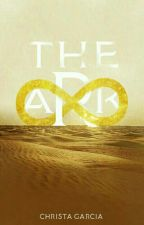 The A.R.K. by Vivid_Author