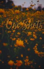 ONE SHOTS by r5thebestbandr5
