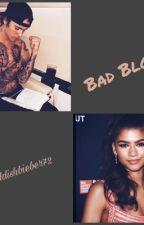 Bad Blood by childishbieber72