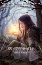 Meia-Noite by samibecker