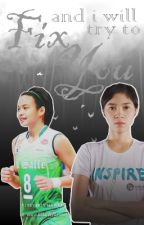 Fix You (Mika Reyes-Ara Galang) by NewUsername38