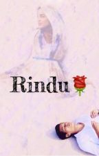 Rindu by Kaeunnisa15