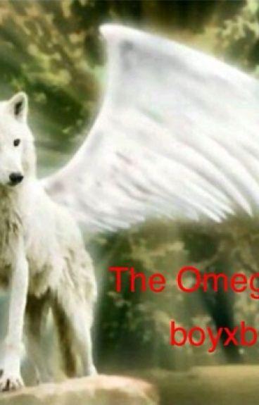 The Omega (boyxboy)