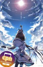 Rhapsody Of Rain [CellPhone Novel] ON HIATUS by happyamada