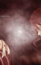 Misunderstood (Sasori love story) complete~ by Yuki567