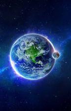 Orden Mundial by SergioJohnT