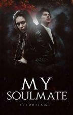 My Soulmate [h.s.] by IstorijaMtf