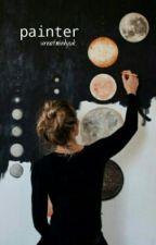 painter || hood ✔ by urnotminhyuk