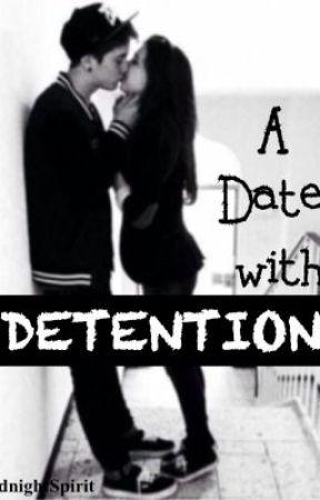 dating a shorter guy in high school