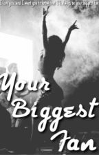 Your Biggest Fan- Marina and the Diamonds by bbyclifford