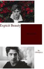 Explicit Beauty(Boyxboy) by rafaaa_rincon