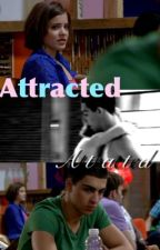 Attracted by jilxy_