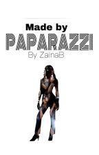 Made by paparazzi .h.s by I0Rainandme0I