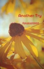 Another Try by falala1000