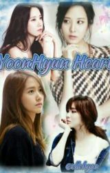 YoonHyun Collection by Ellehyoo